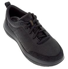 Comfort Schuh