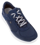 Rolle Navy  € 285,-