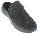 bequeme Schuhe